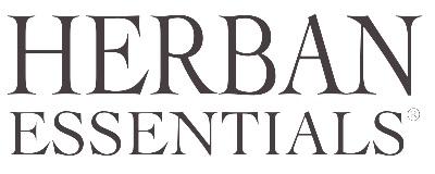 Herban+Essentials.jpg