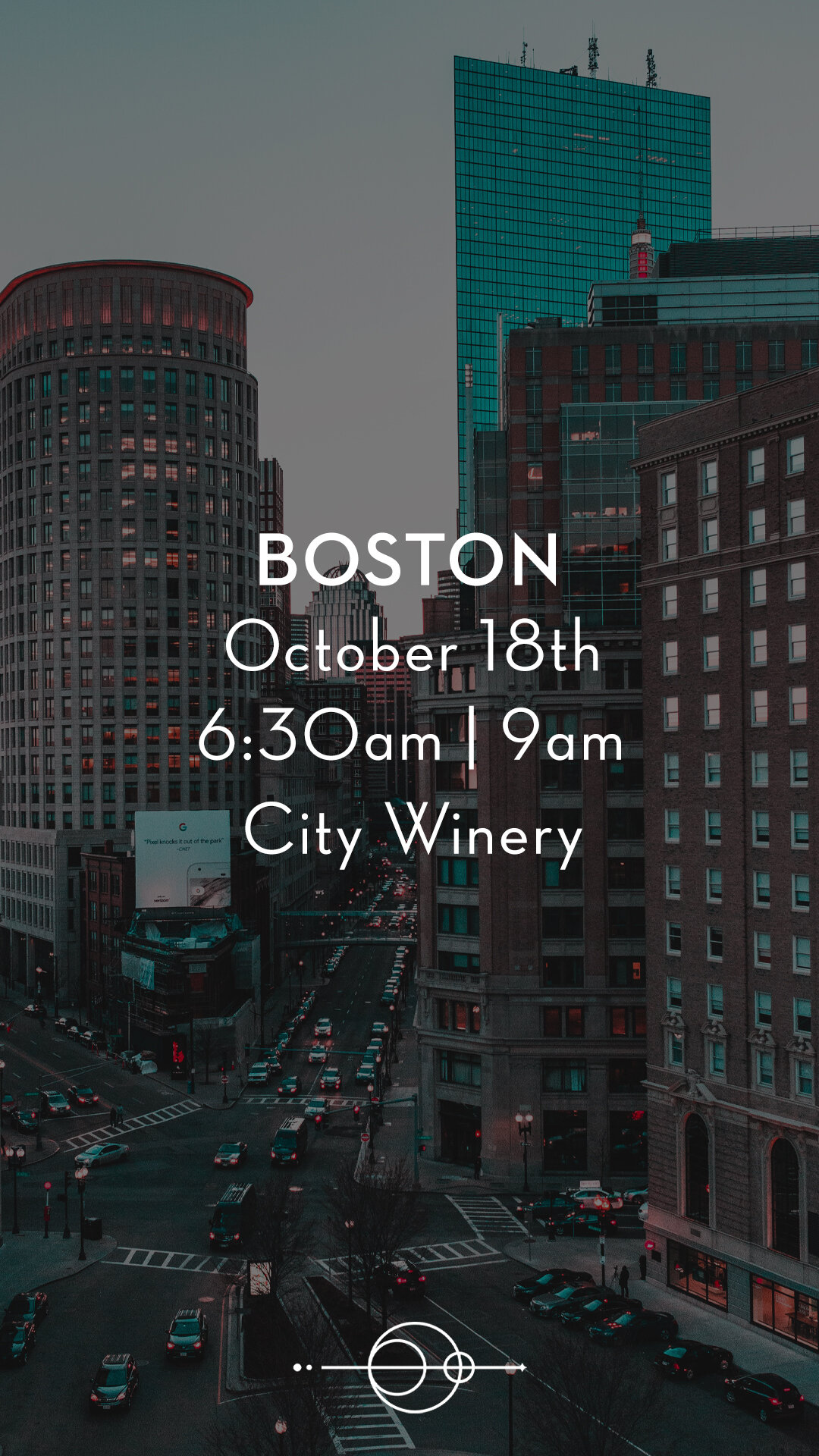 next up_boston_reveal.jpg