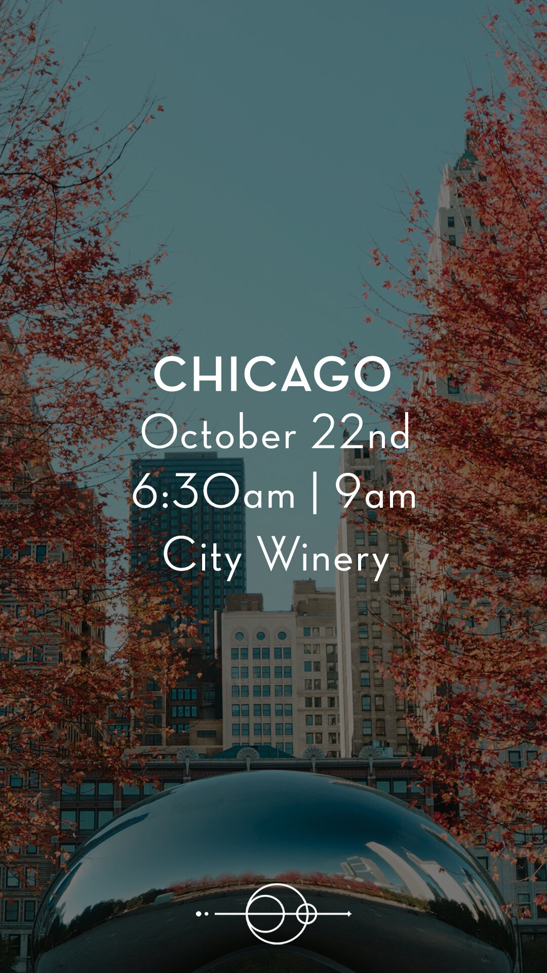 next up_chicago_reveal.jpg