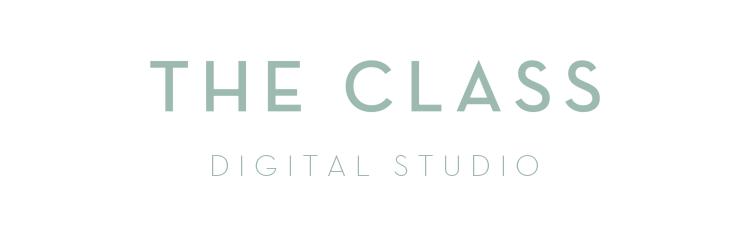 class-digital-studio-title.png