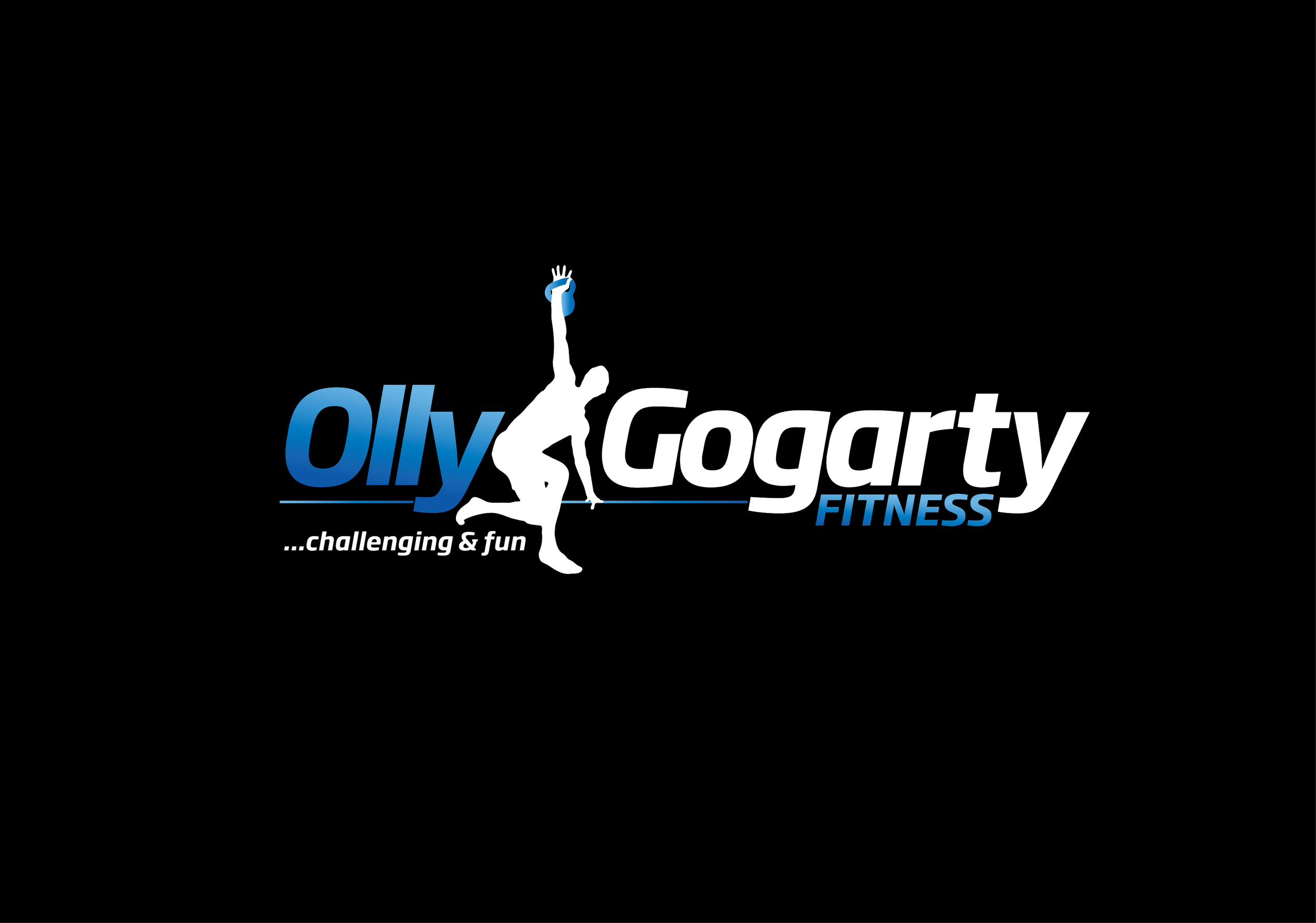 Ollygogartyfitness,com