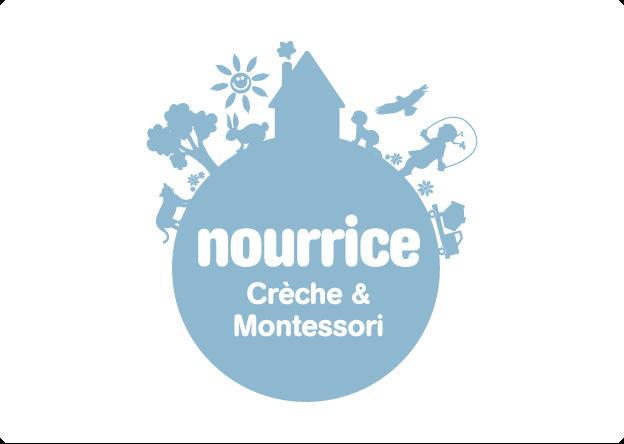 Nourrice Logo.jpg