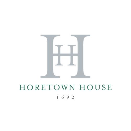 Horetown House Facebook Profile (500x500).jpg