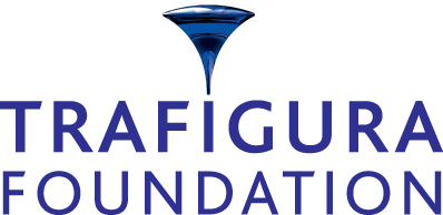 Trafigura-Foundation.png