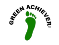 greenAcheiver.jpg