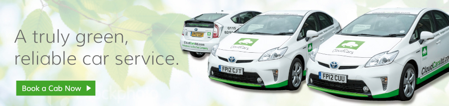 eco-cabs_banner.jpg