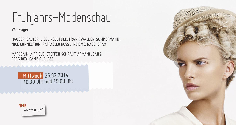 KW_Modehaus_Modenschau-SS14-2.jpg