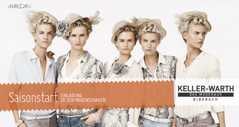 KW_Modehaus_Modenschau-SS14-1.jpg