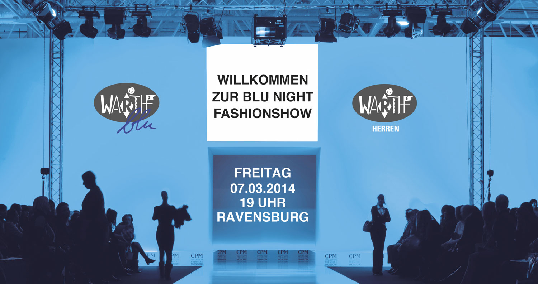 klappkarte-blu-night_RAV_spring-2014_Druckdatei_PAL-2102204-1.jpg