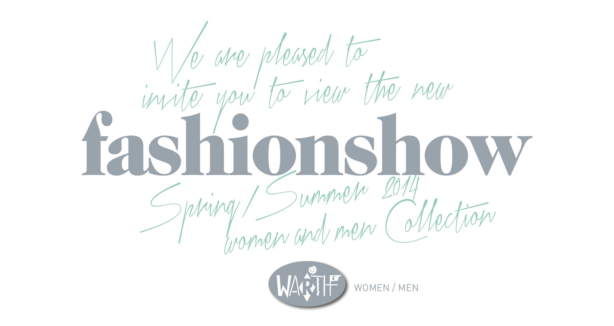 einladung fashionnight 2014.indd