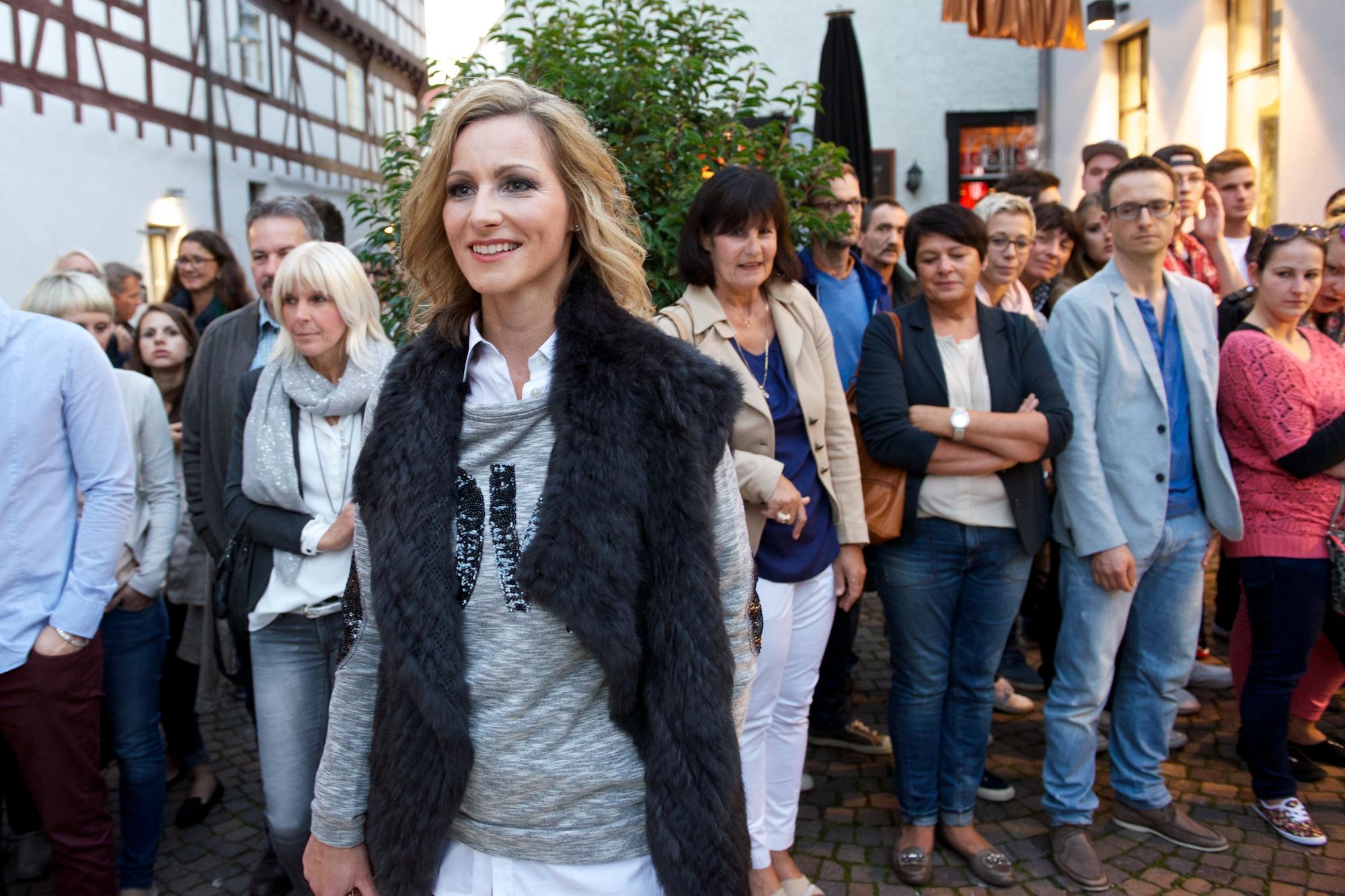 KW_140917_Fashionshow_web_029.jpg