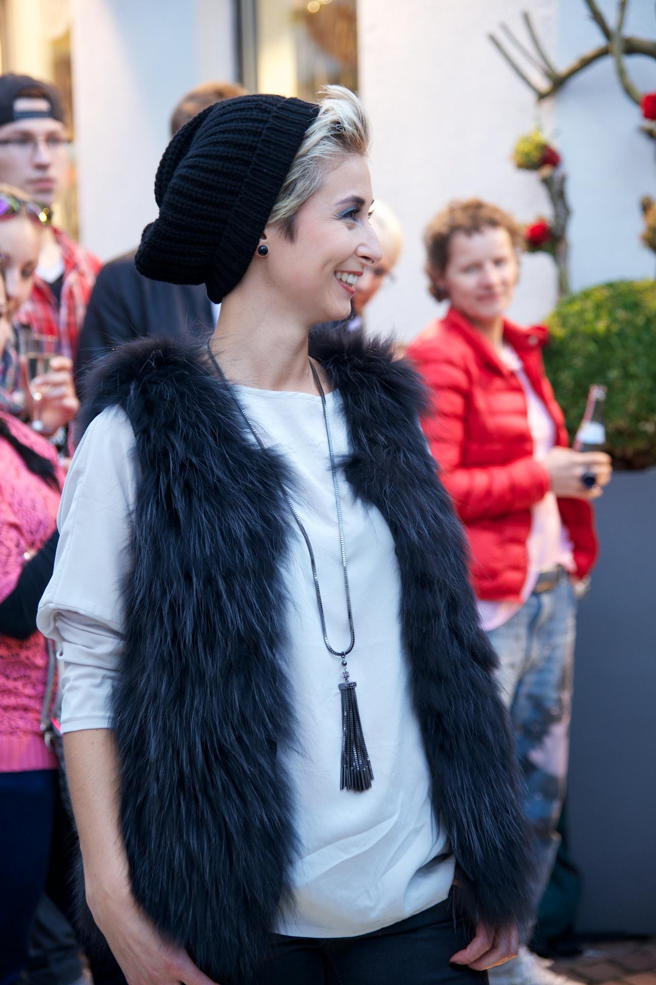 KW_140917_Fashionshow_web_031.jpg