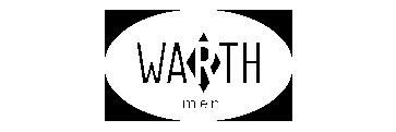 Logo Warth Herren