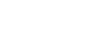 KW_Store-Logos_Herren.png