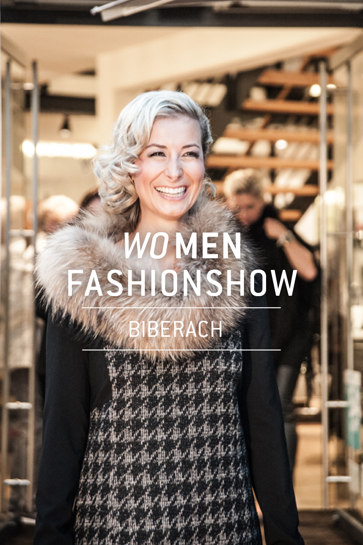 Starter_Fashionshow Kesselplatz.jpg
