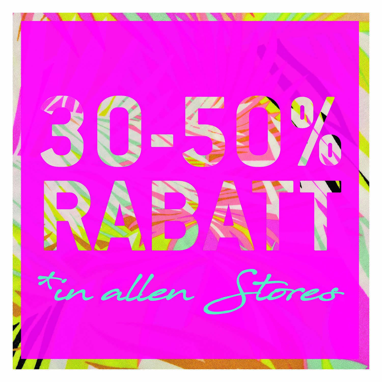 Post_30-50% Rabatt.JPG