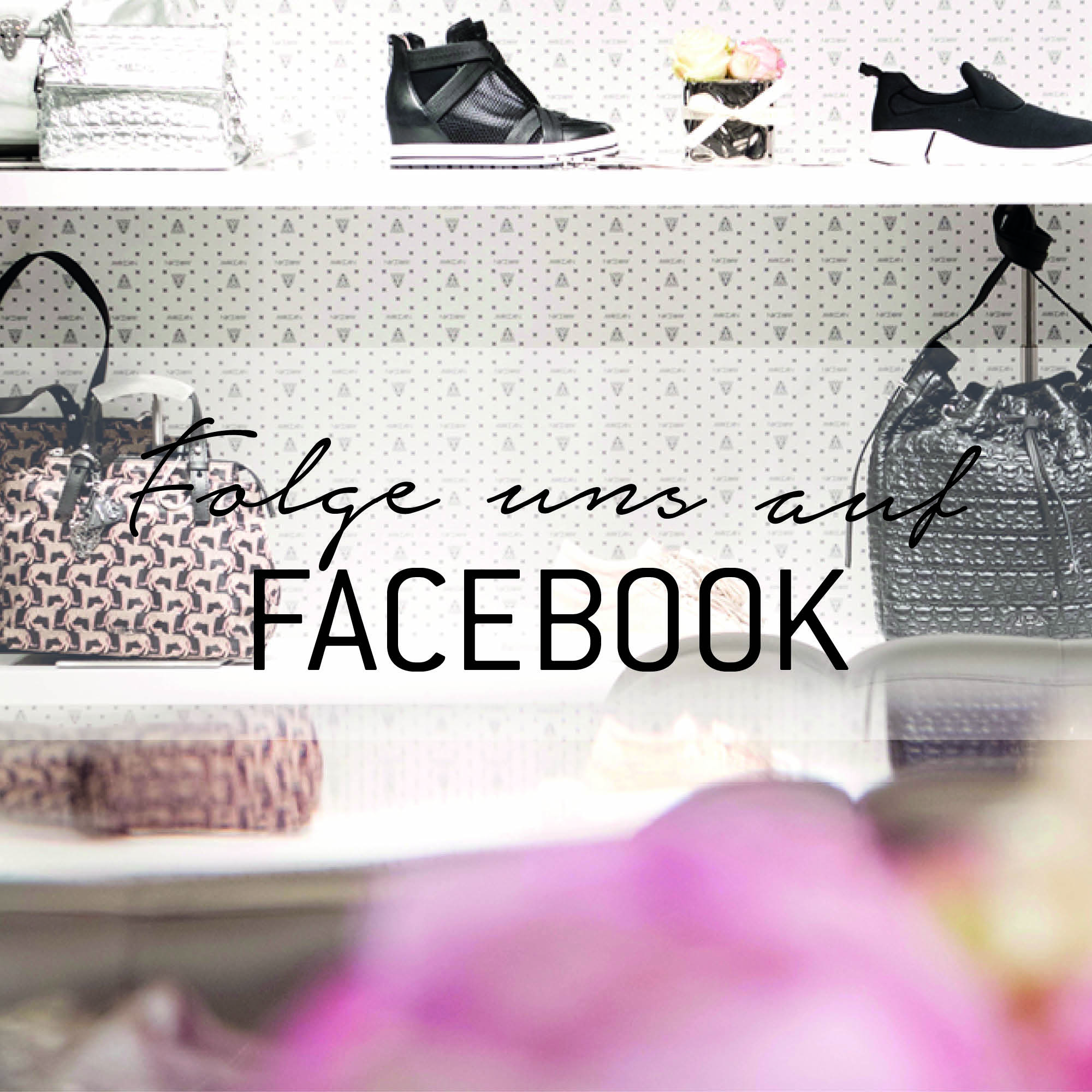 webseite fb.jpg