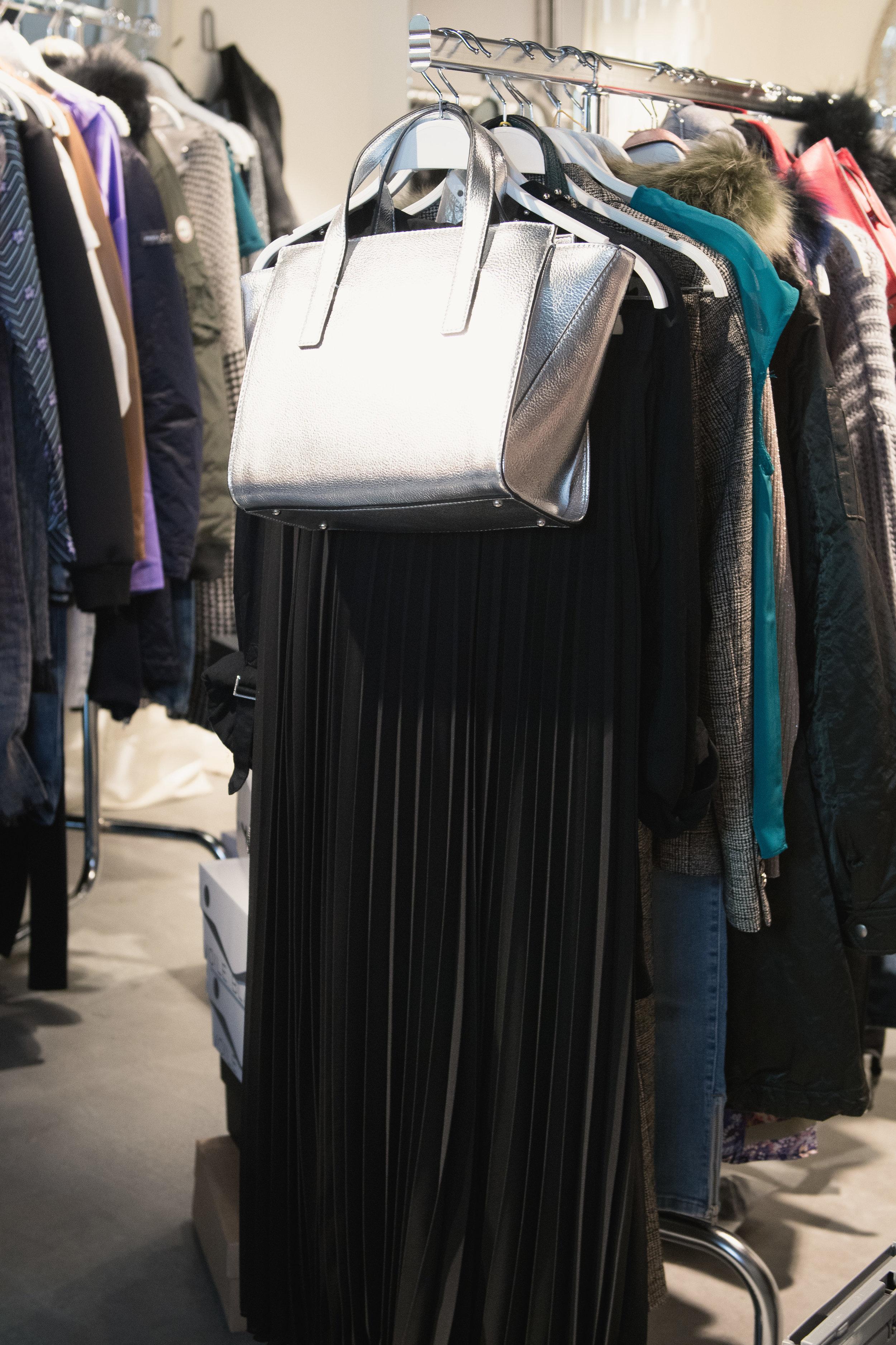 Fashionshowbackstage_63.jpg