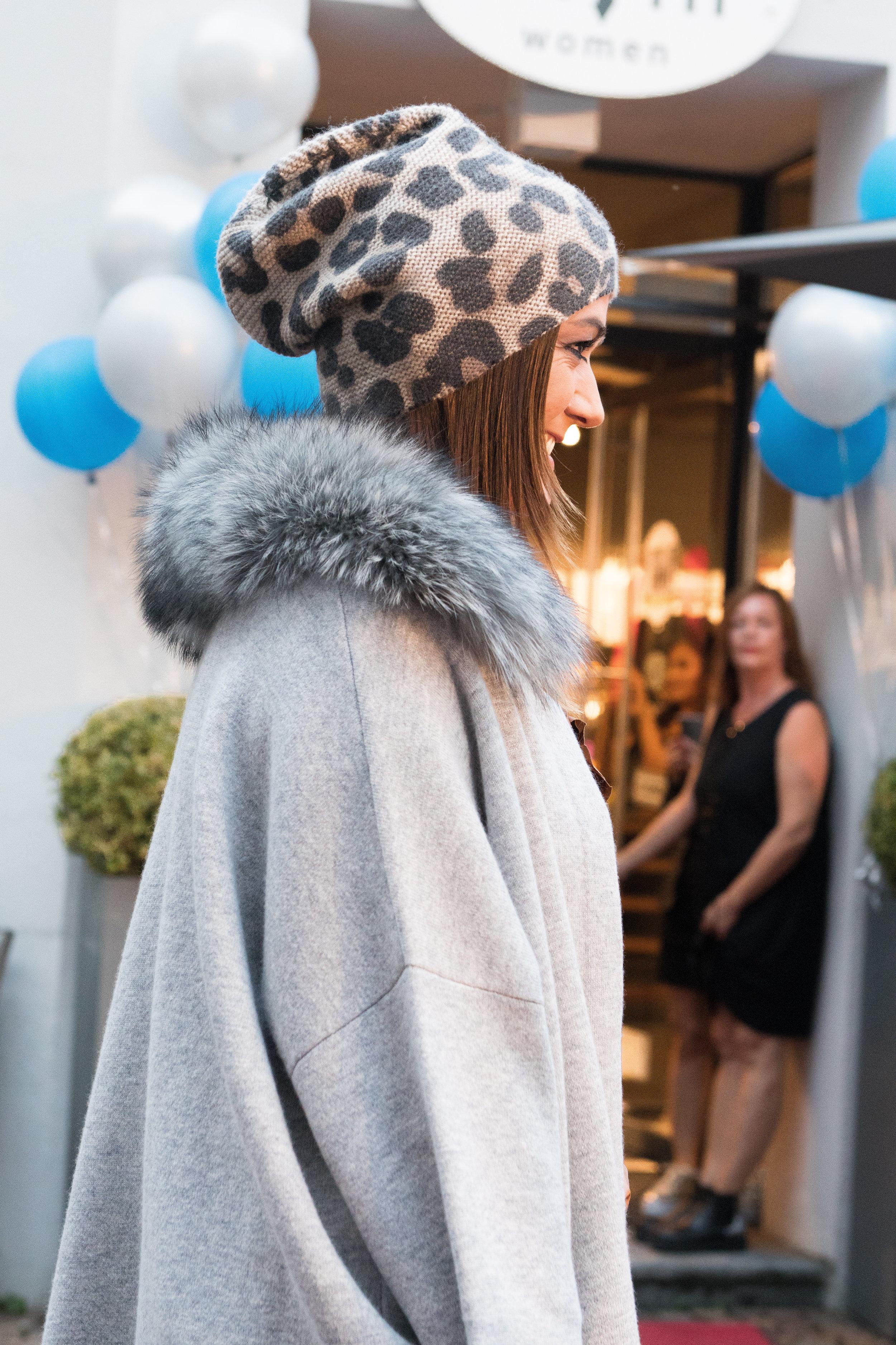 Fashionshowbackstage_19.jpg