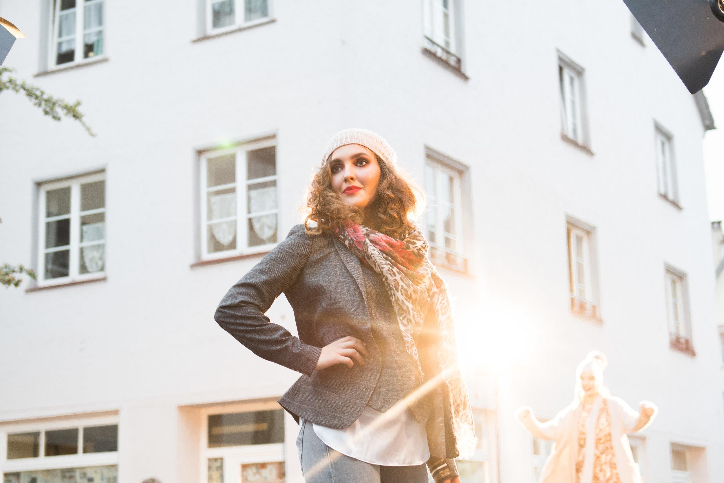 Fashionshowbackstage_28.jpg
