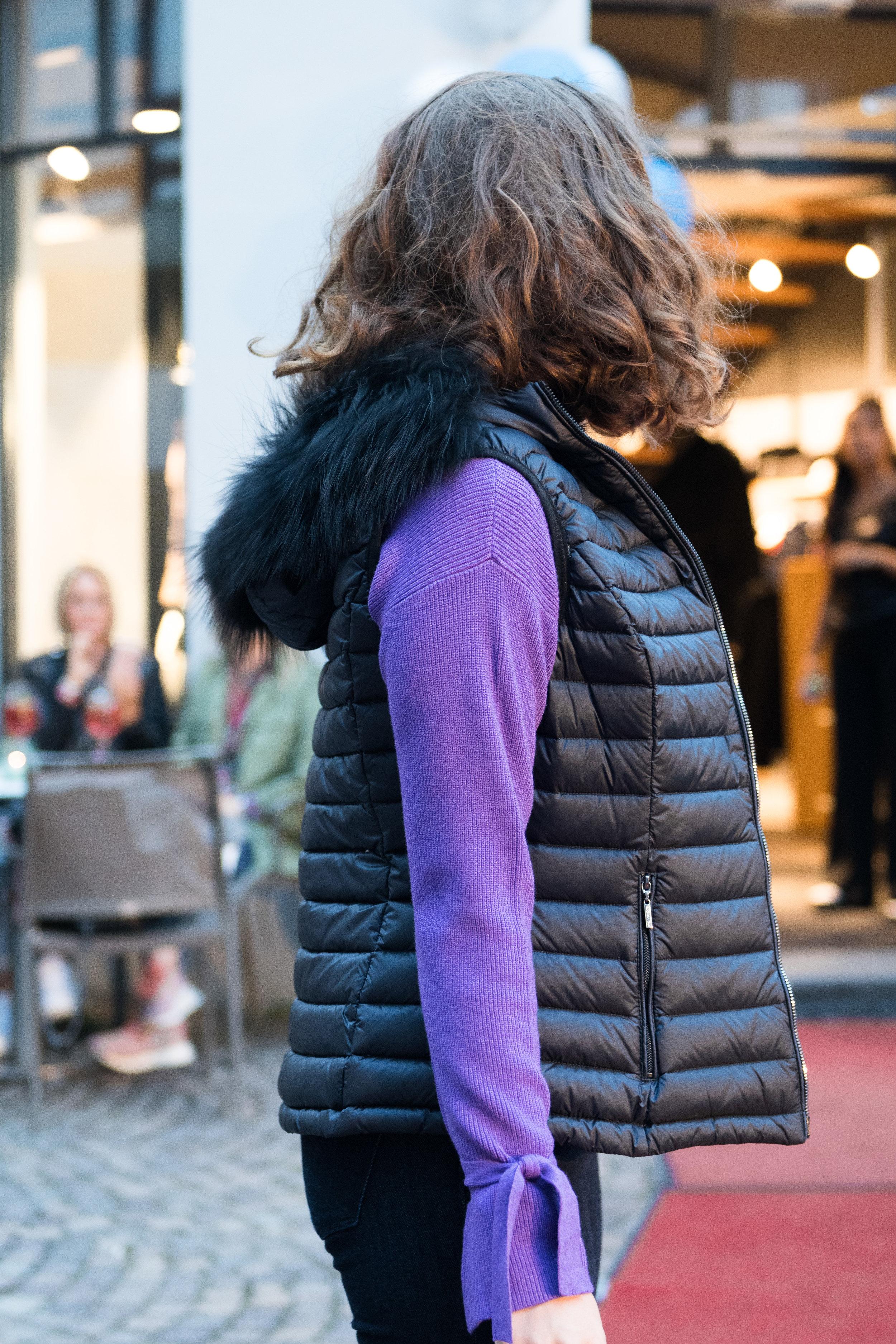 Fashionshowbackstage_42.jpg