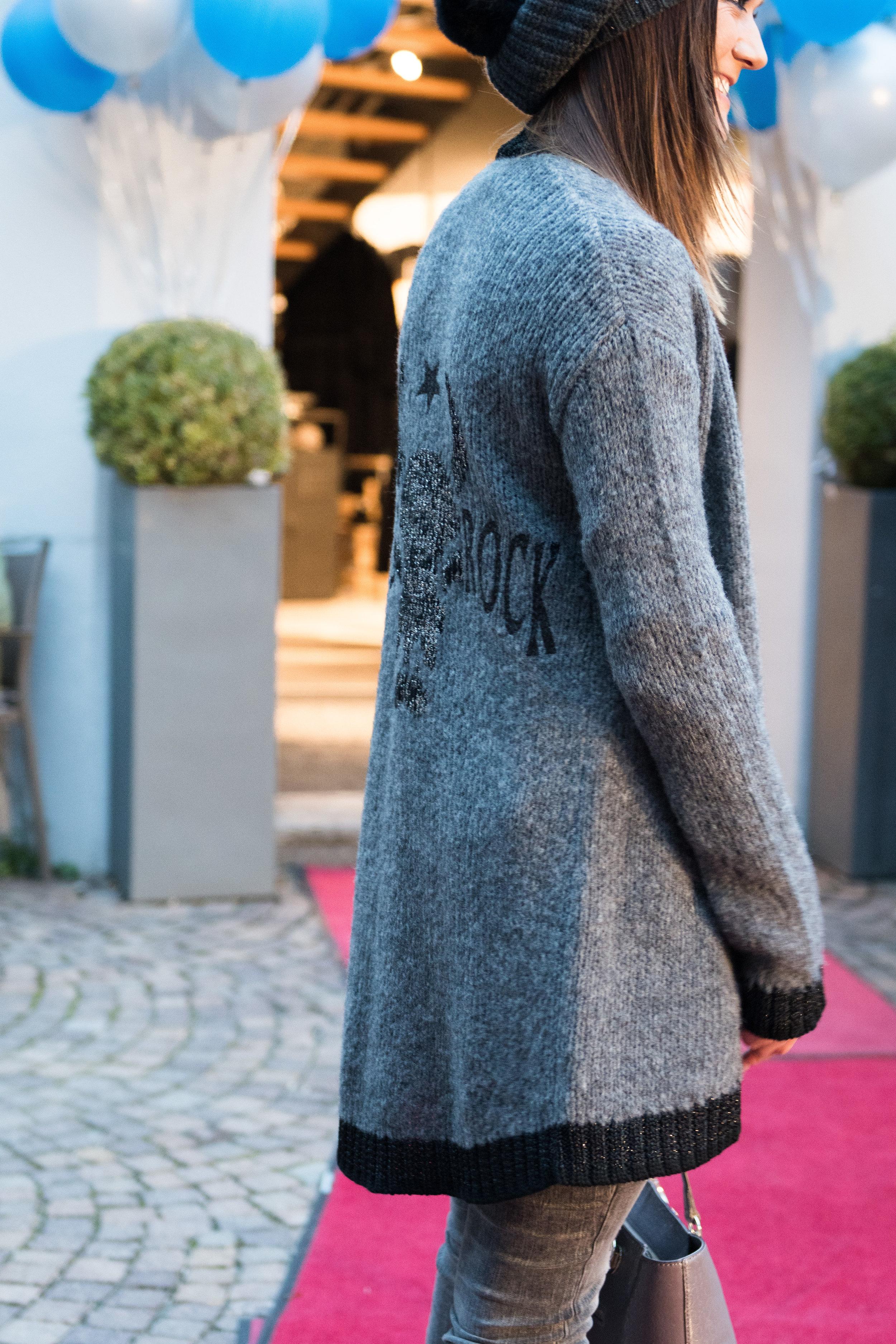 Fashionshowbackstage_64.jpg