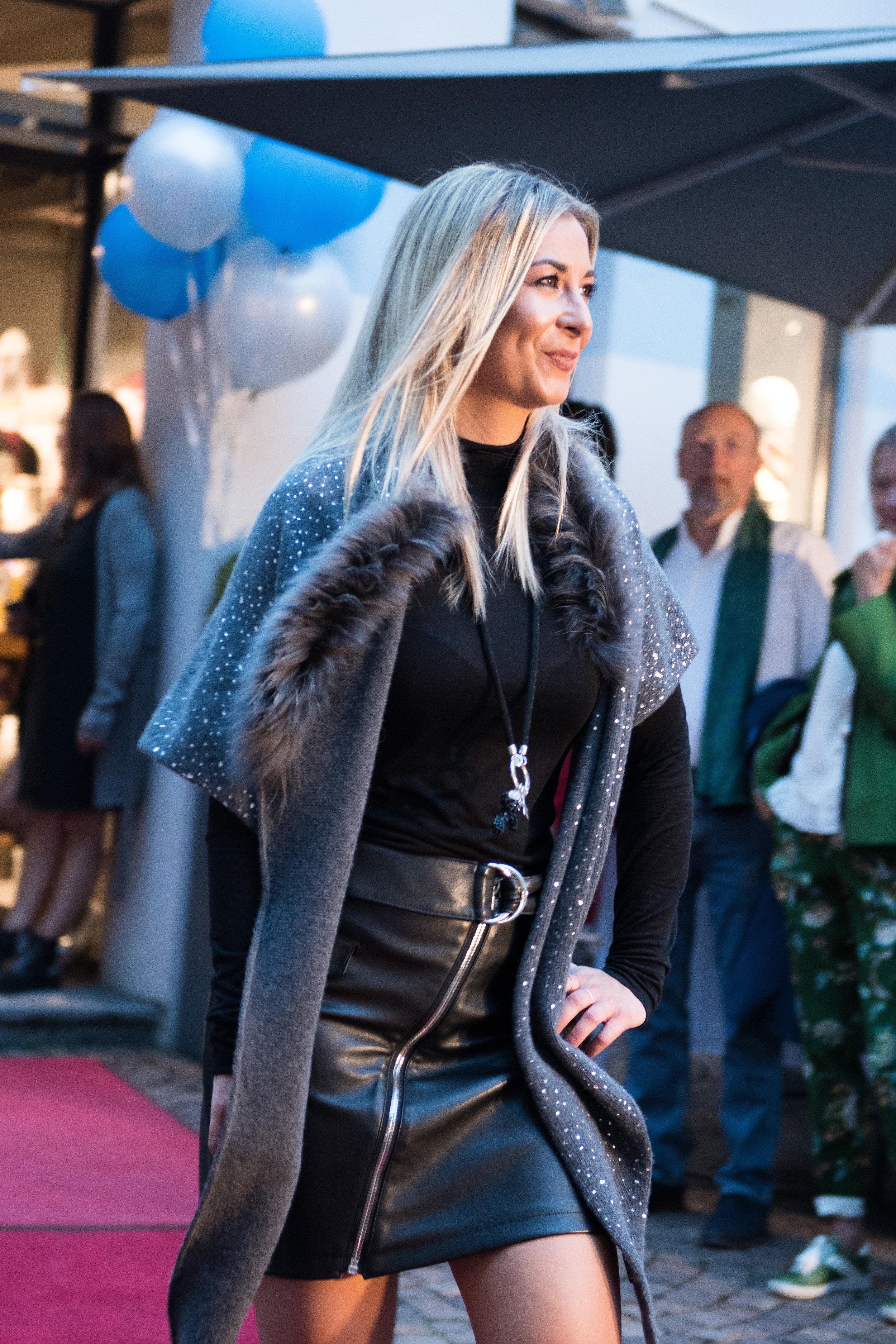Fashionshowbackstage_83.jpg