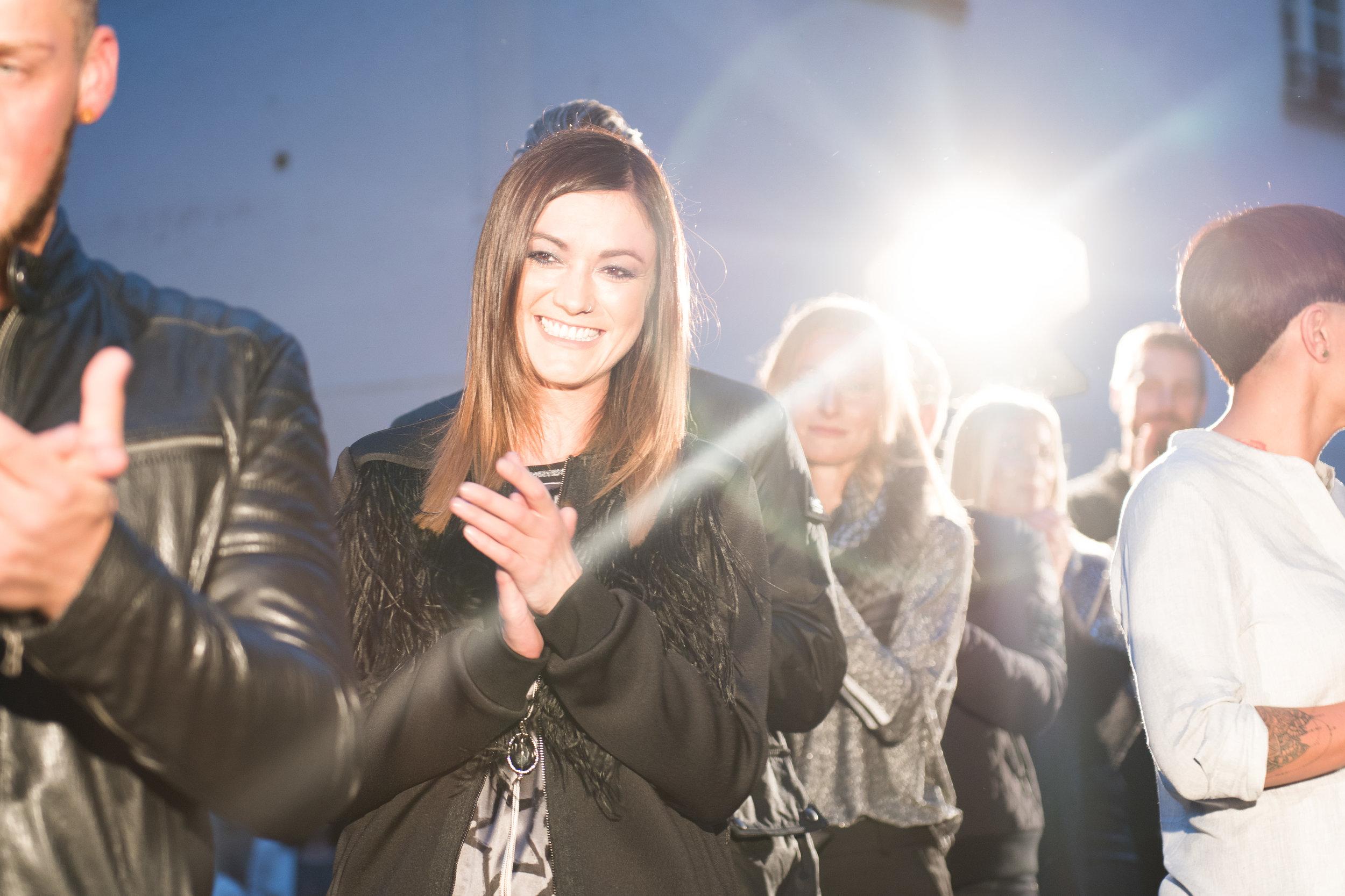 Fashionshowbackstage_93.jpg