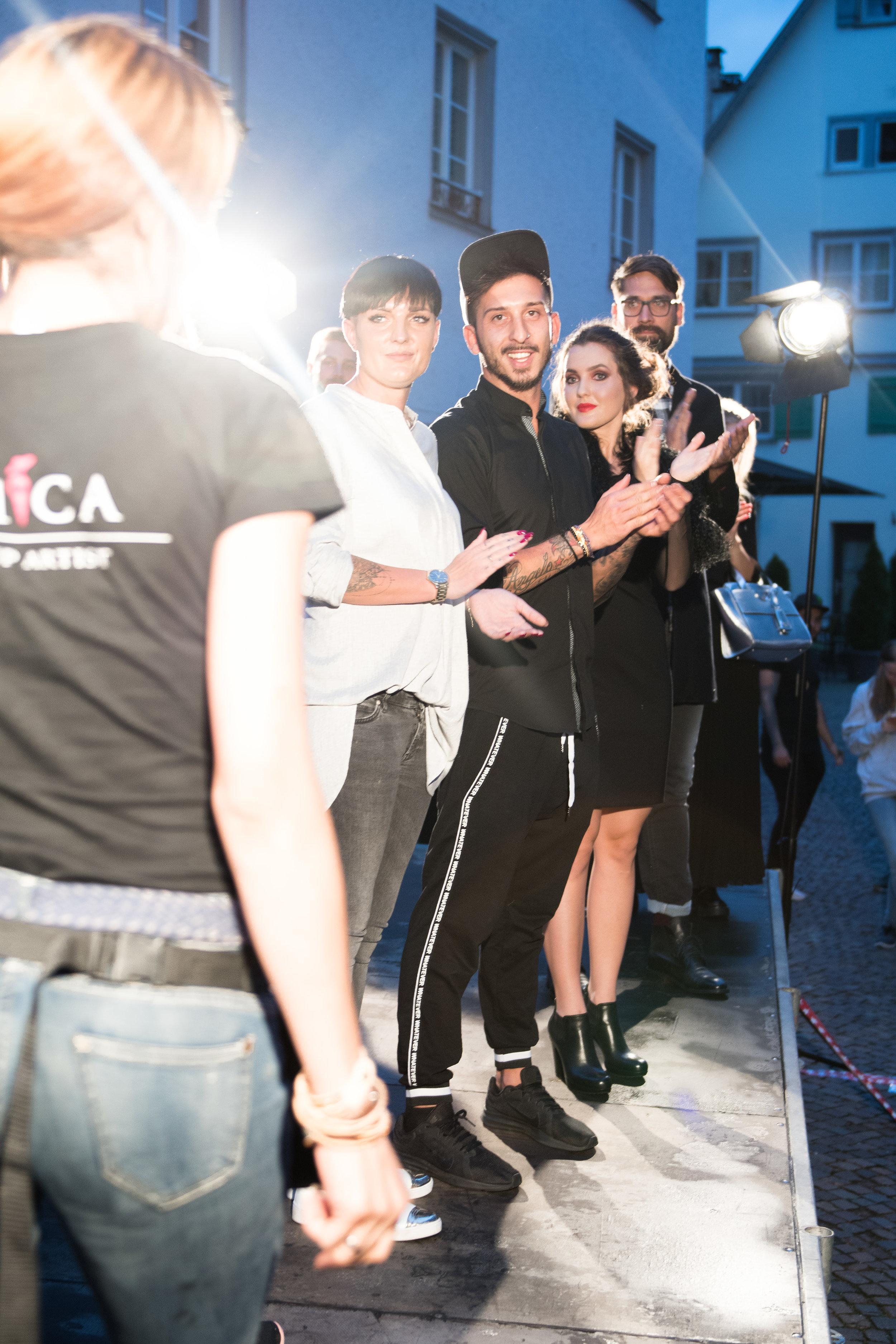 Fashionshowbackstage_95.jpg
