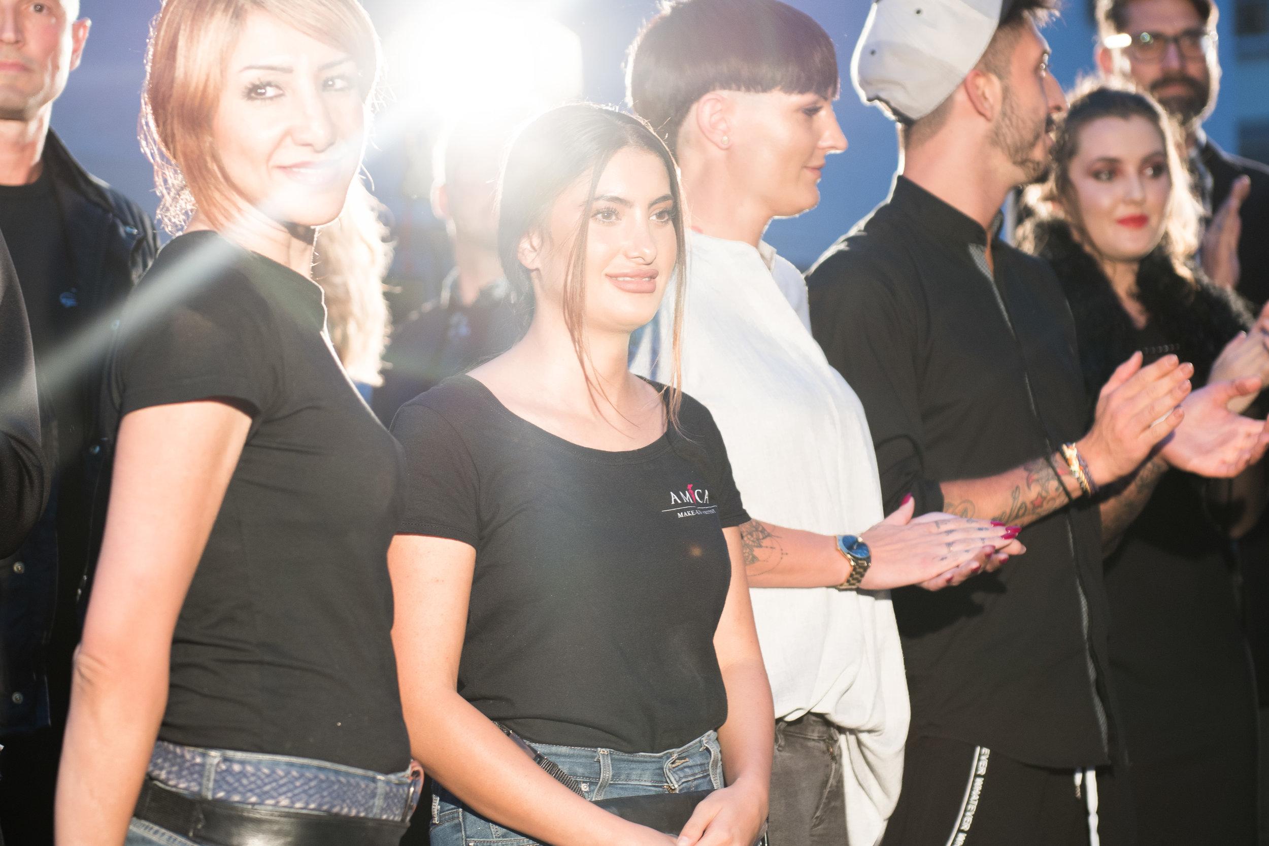 Fashionshowbackstage_96.jpg
