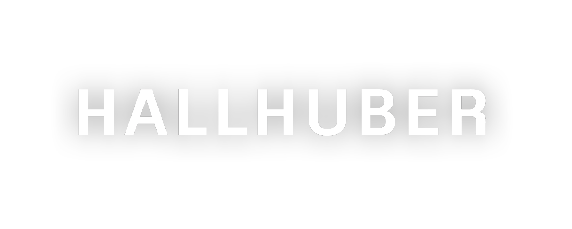 Logo_Hallhuber_Weiß.png