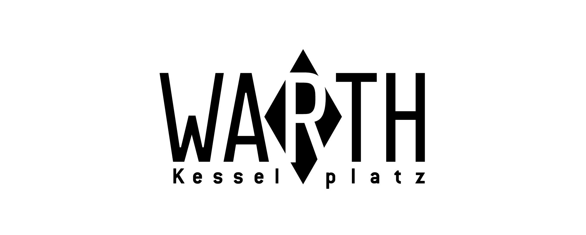 Logo_Warth Kesselplatz_Weiß.png