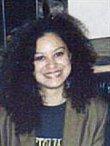 Lynda Tait