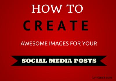 CreateSocialMediaImages