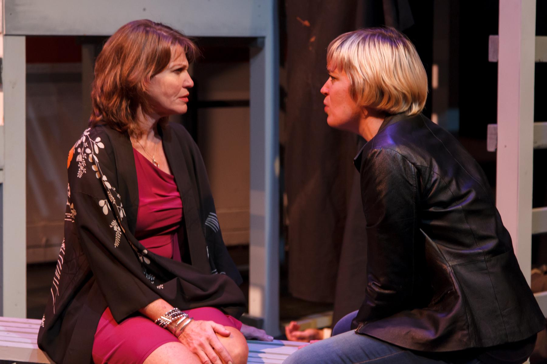 Hamlet-075-8108.jpg
