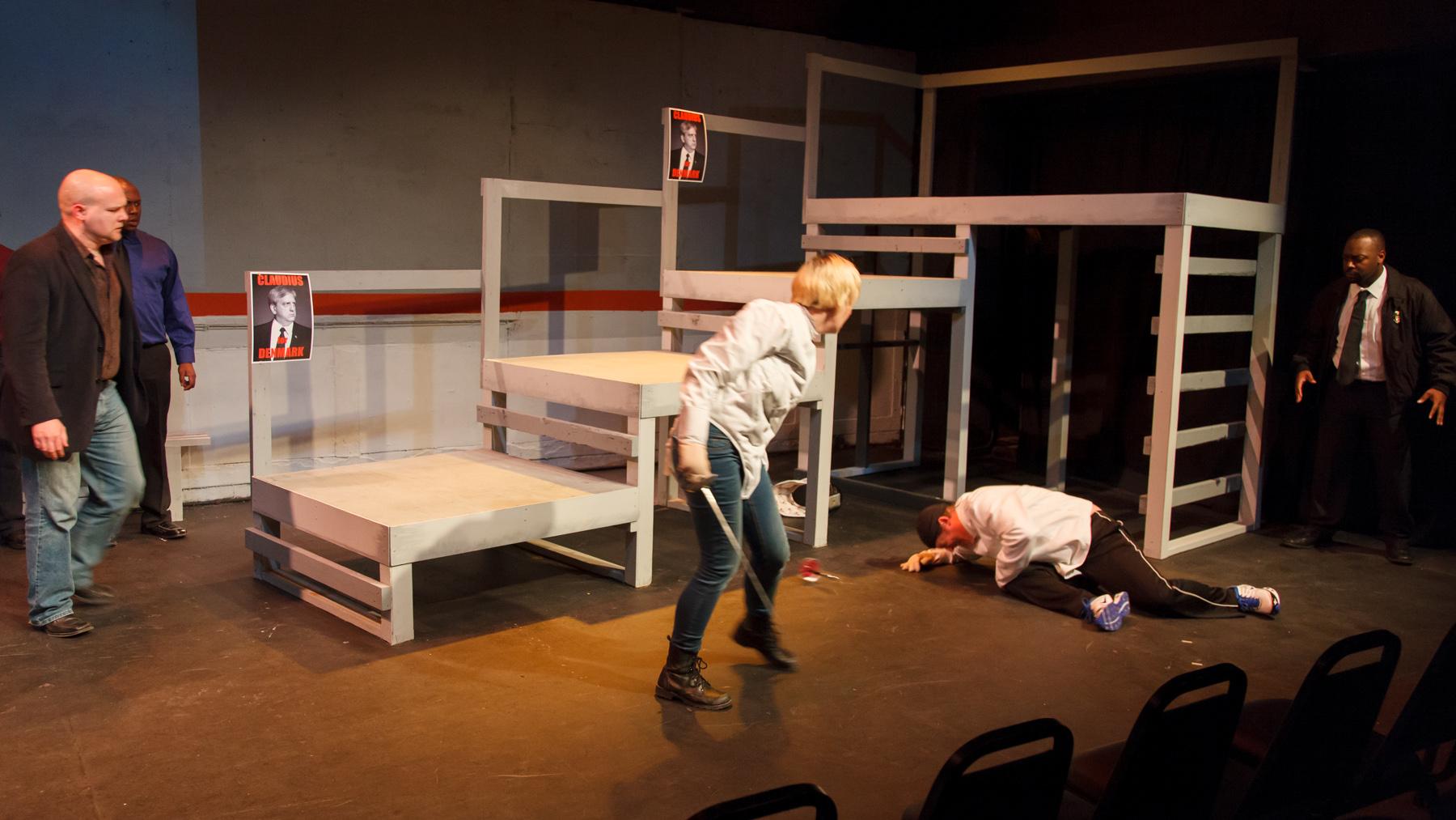 Hamlet-138-9136.jpg