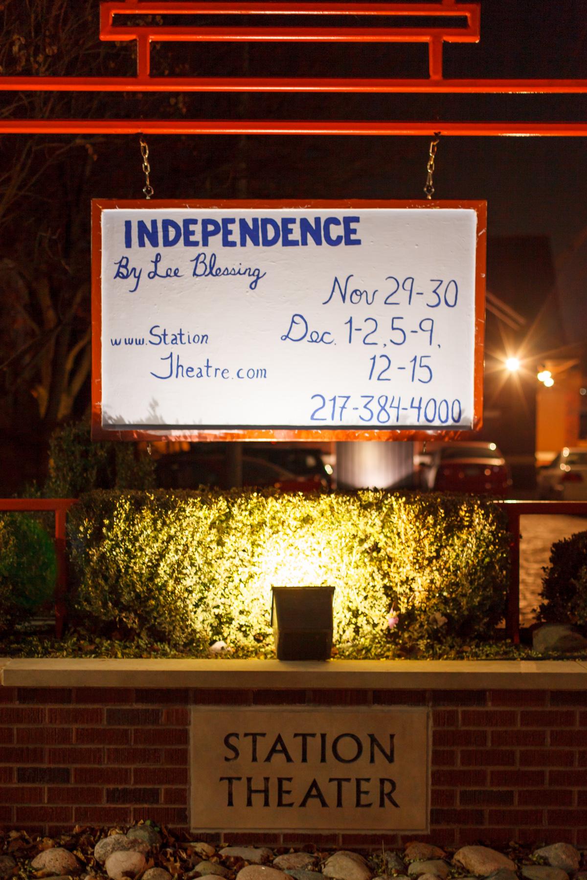 Independence-80-0358.jpg
