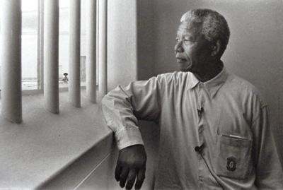 Nelson-Mandela-in-Prison.jpg