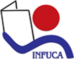 infuca-logo-cut.jpg