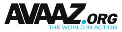 Avaaz bestaat slechts enkele jaren maar is in die korte tijd uitgegroeid tot 'werelds grootste en machtigste netwerk van activisten op het internet.  Lees meer...