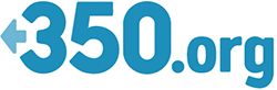 Desde 2008, 350.org ta purba establece un movimiento global na bienestar di clima.  Lesa mas...
