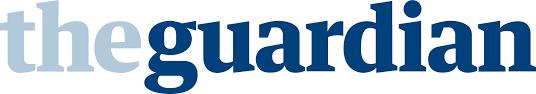 The Guardian ta un di e corantnan mas serio y prestigioso na Inglatera. E ta un di e lidernan riba tereno di 'crowdsourcing' den periodismo, esta haci uzo di bo publico pa skirbi storia.  Lesa mas...