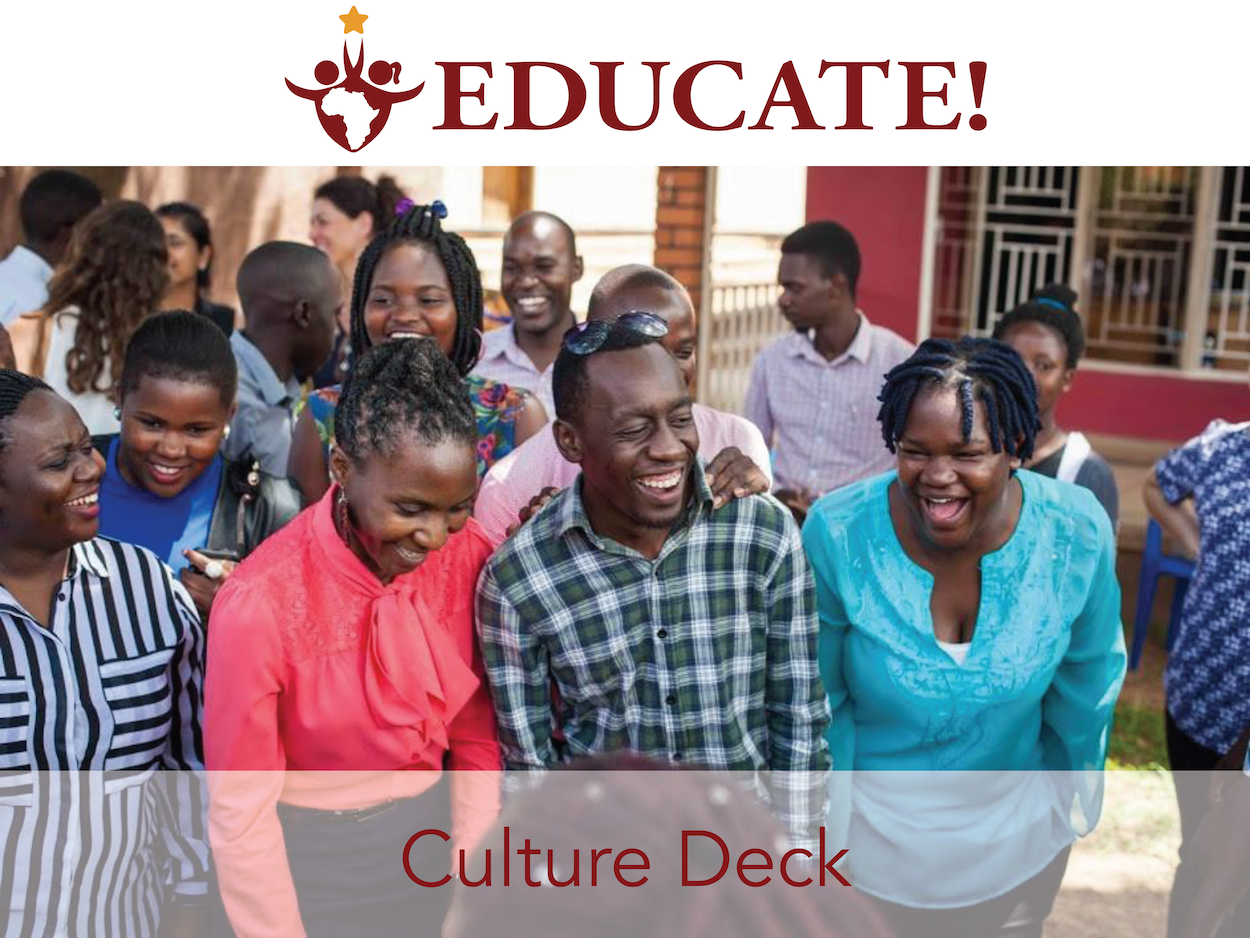 Educate! Culture Deck_Page_01.png