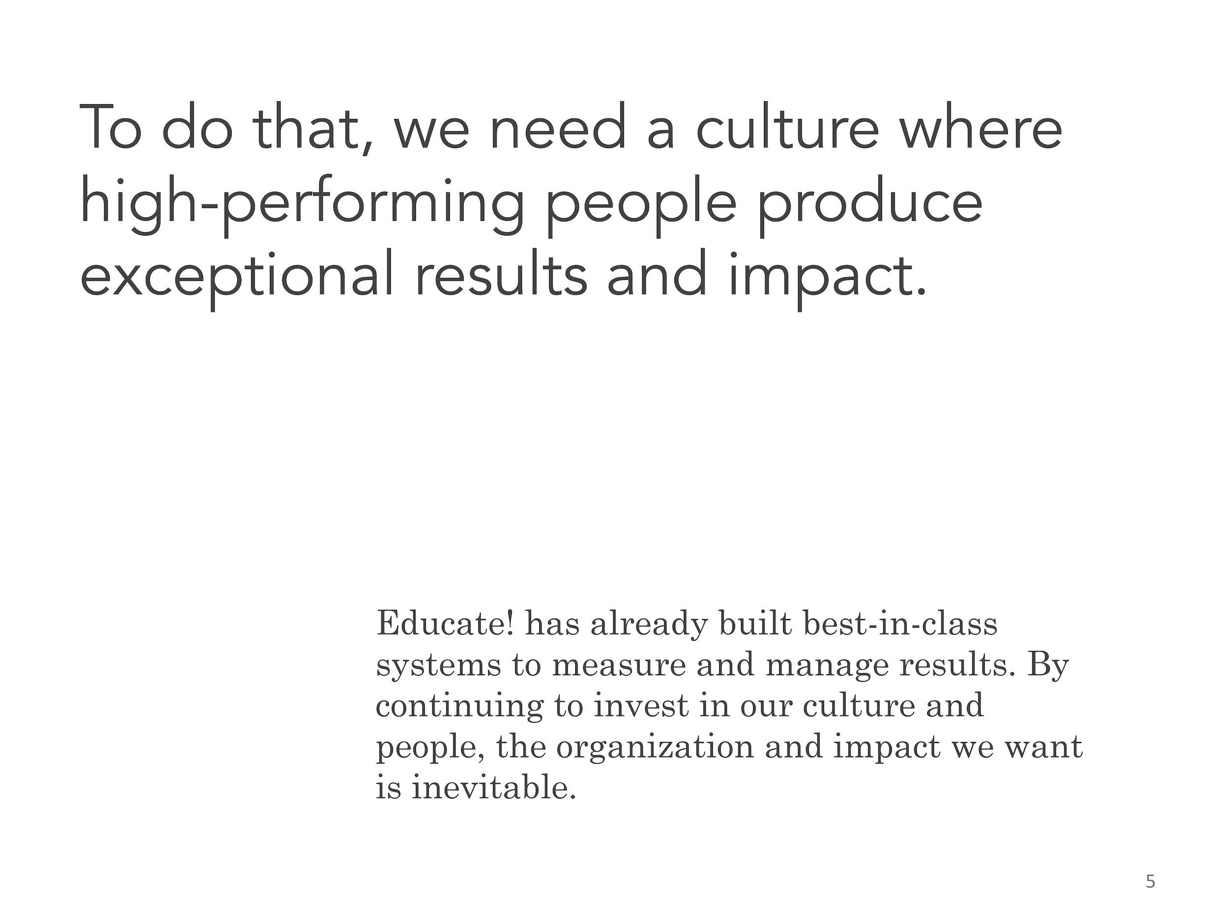 Educate! Culture Deck_Page_05.png