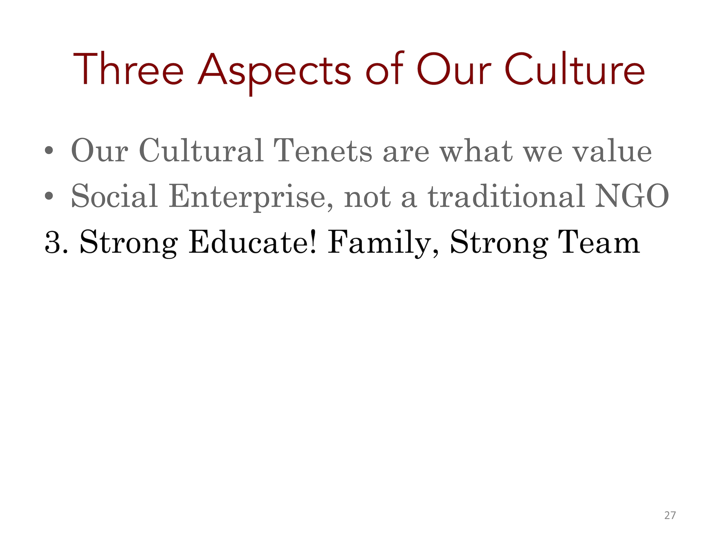 Educate! Culture Deck_Page_27.png