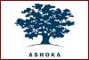 Educate Partner Logos ashoka.png