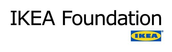 IKEA_Foundation_RGB_preview.jpeg