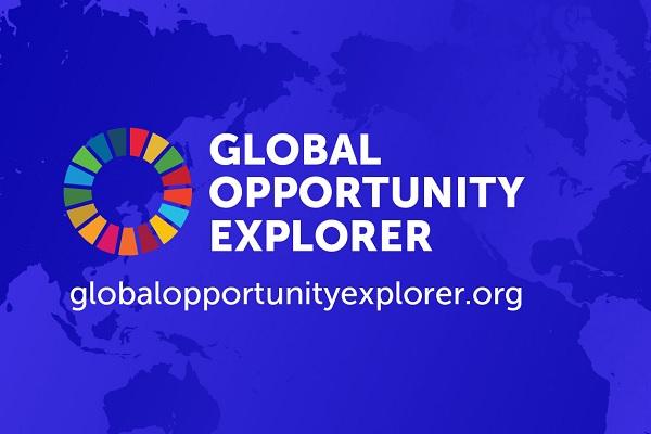 GLobal Oppertunity Explorer Logo.jpg