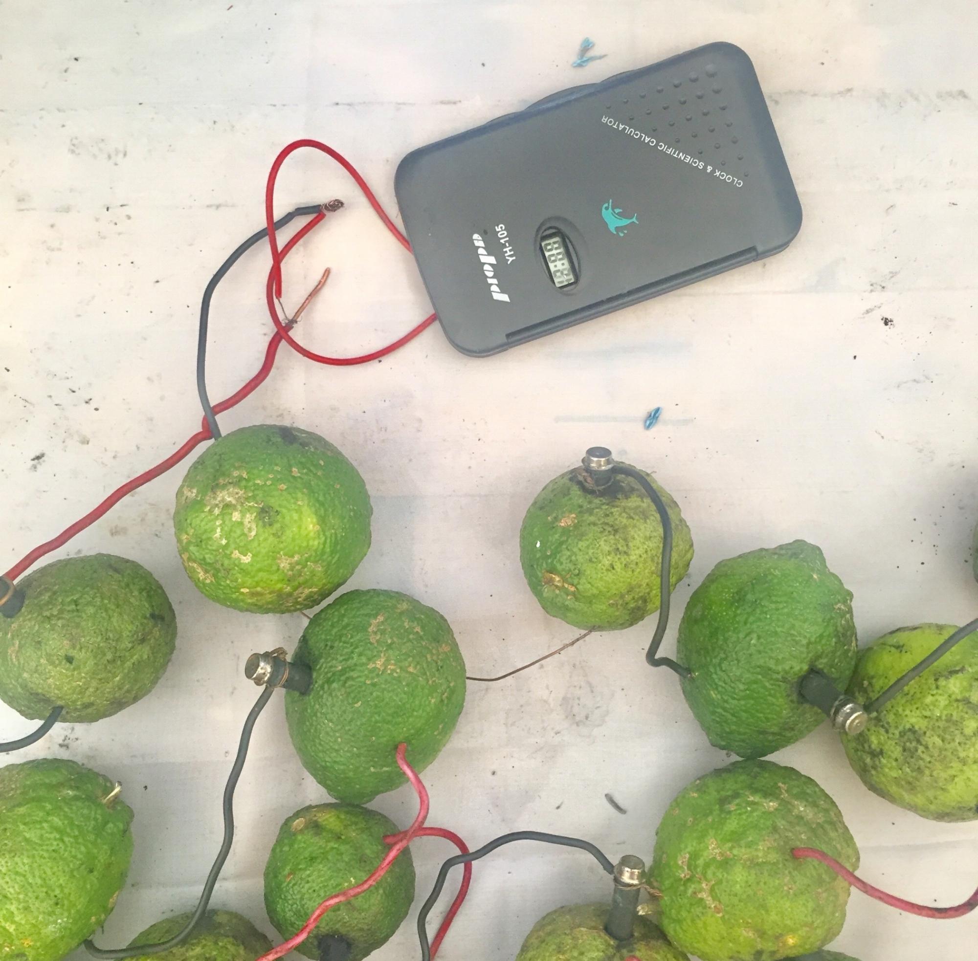 Kitgum High - Lemon current.jpg