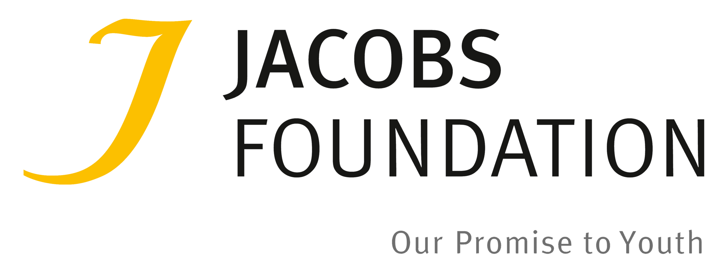 Jacobs foundation.png
